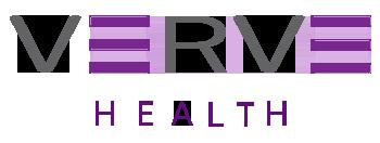 Verve Health