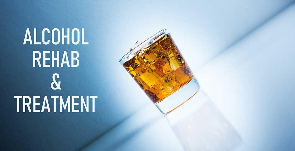 Verve Health Alcohol Rehab