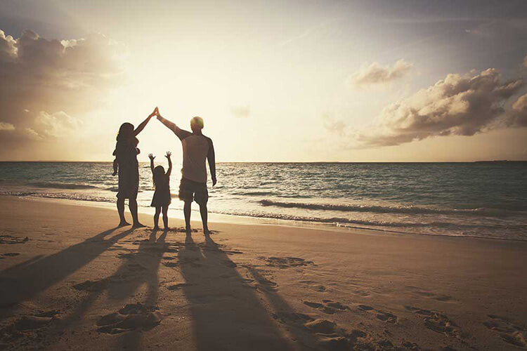 Verve Family Rehab