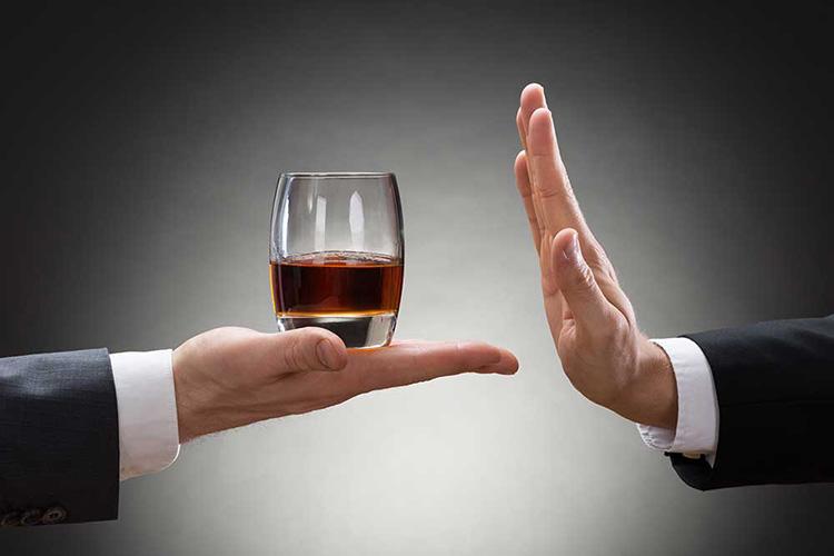 Verve health Help with Alcoholism