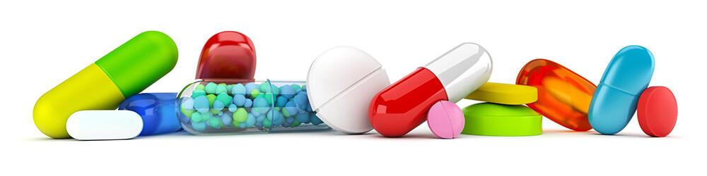 Verve Health Perscription Drug Addiction