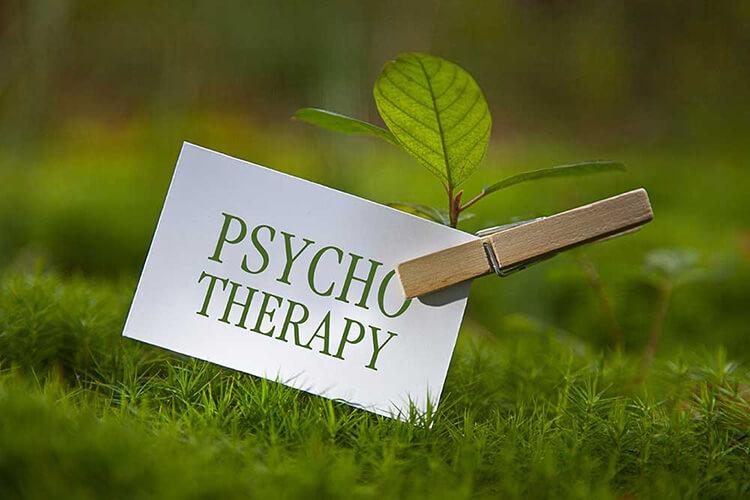 Verve Health Psychotheraphy