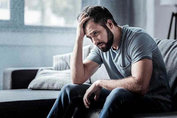Verve Health Rehab for Depression